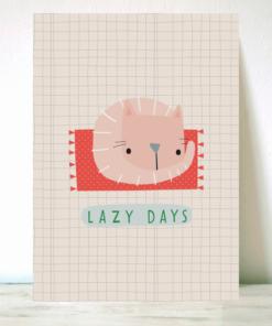 DW-13-Cat-lazy-Dawn-Machell