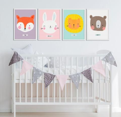 laminas-infantiles-bebes