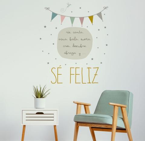 vinilos-decorativos-infantiles-frases