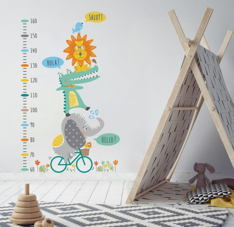 vinilos-decorativos-infantiles-medidores